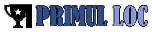 www.primulloc.ro
